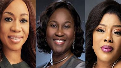 Photo of With 25% Women CEOs, Nigeria's Banking Industry Sees Greater Gender Balancing
