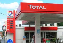 Photo of Total Nigeria 2021H1: Soaring Sales, Constrained Costs, Robust Returns