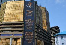 Photo of FBN Holdings 2021H1: Earnings Drop, Weak Bottomline, Loan Book Growth