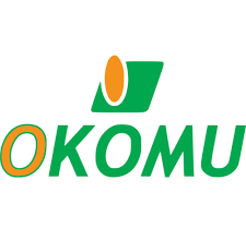 Photo of Okomu Oil 2021H1: Robust Earnings Growth, Full-Year Dividend Outlook