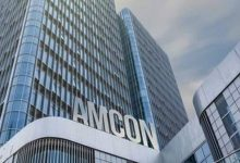 Photo of Court Warns Jimoh Ibrahim, NICON Against Multiple Suits Over N70bn AMCON Debt