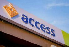 Photo of Access Bank 2021H1: Robust Numbers, Reaping Benefits Of Sustained Expansion