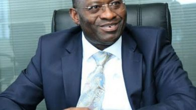 Photo of Proper Identity Management System Key To Financing SMEs- Heritage Bank MD