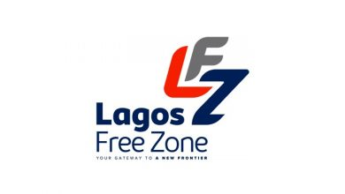 Photo of Lagos Free Zone Company Issues Debut N10.5bn 20-Year Infrastructure Fixed Rate Bond