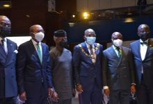 Photo of Invest In Projects That Create Jobs, Reduce Poverty, Osinbajo Tells Bankers