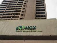 Photo of NGX Group Confirms Bid to List 1.964bn Shares By Introduction