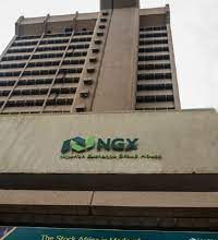 Photo of NGX Group Listing Boosts NGX Capitalisation By N34.863bn